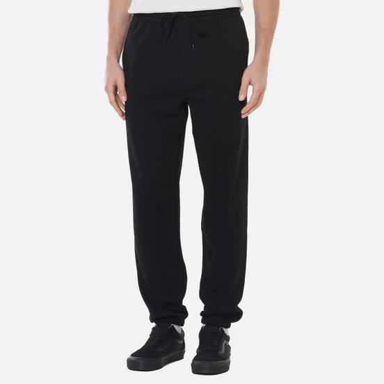 Мужские брюки Vans Basic Fleece Black