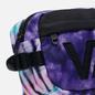 Сумка на пояс Vans Aliso II New Age Purple Tie Dye фото - 3