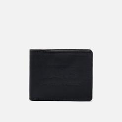 Кошелек Vans Logo Black