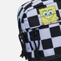 Сумка на пояс Vans x SpongeBob SquarePants Construct Checkerboard фото - 3