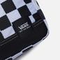 Сумка на пояс Vans x SpongeBob SquarePants Construct Checkerboard фото - 4