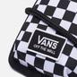 Сумка Vans Hold Tha Phone Case Checkerboard фото - 2