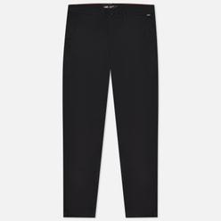Мужские брюки Vans Authentic Chino Slim Black
