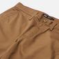 Мужские брюки Vans Authentic Chino Slim Dirt фото - 1