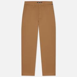 Мужские брюки Vans Authentic Chino Loose Dirt
