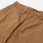 Мужские брюки Vans Authentic Chino Loose Dirt фото - 1