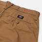 Мужские брюки Vans Authentic Chino Loose Dirt фото - 2