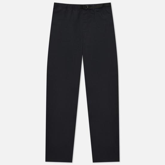Мужские брюки Vans Range Relaxed Elastic Black