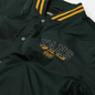 Мужская куртка бомбер Vans 66 Champs Varsity Scarab фото - 1