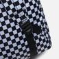 Рюкзак Vans Old Skool Check Black/White фото - 3
