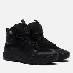 Мужские ботинки Vans Ultrarange Exo Hi MTE-2 Gore-Tex Black/Black