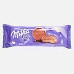 Вафли Milka Choco Wafer 180g фото- 0