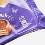 Вафли Milka Choco Wafer 180g фото- 1