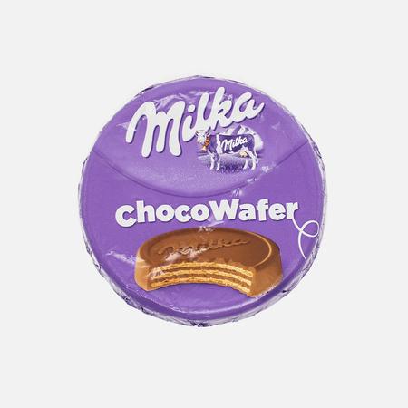 Вафля Milka Choco Wafer 30g
