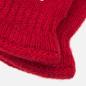 Варежки Hestra Basic Wool Red фото - 2
