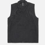 Arcteryx Veilance Mionn IS Vest Black photo- 0