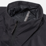 Мужской жилет Arcteryx Veilance Mionn IS Black фото- 1