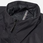 Arcteryx Veilance Mionn IS Vest Black photo- 1