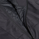 Мужской жилет Arcteryx Veilance Mionn IS Black фото- 2