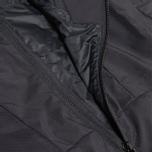 Arcteryx Veilance Mionn IS Vest Black photo- 2