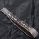 Arcteryx Veilance Mionn IS Vest Black photo- 4