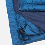 Детский жилет Patagonia Down Sweater Glass Blue фото- 4