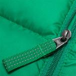 Детский жилет Patagonia Down Sweater Tumble Green фото- 3