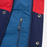 Patagonia Bivy Down Vest  Navy photo- 3