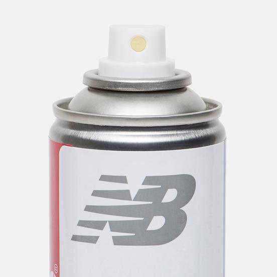 Водоотталкивающий спрей New Balance NB97620 226ml