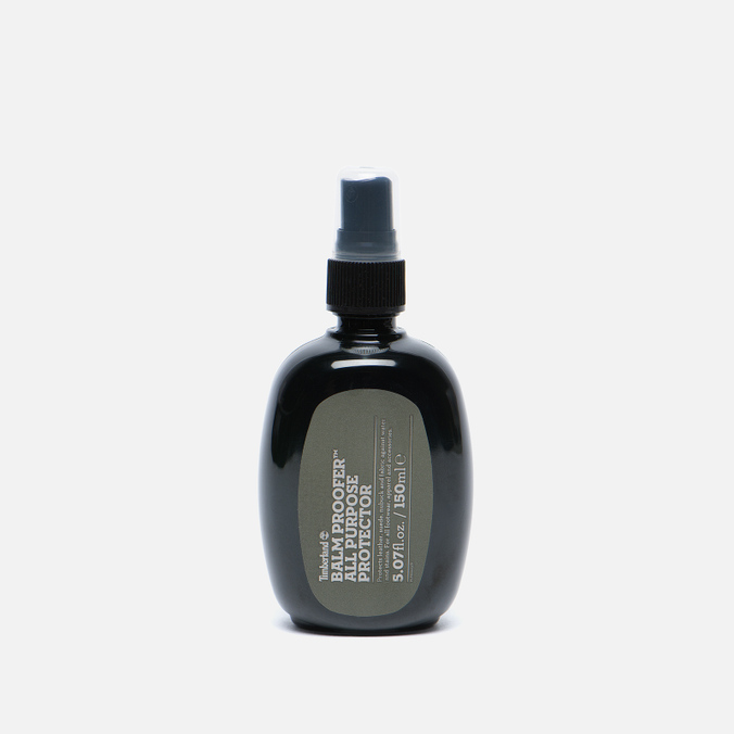 Водоотталкивающий спрей Timberland Balm Proofer All Purpose Protector 150ml