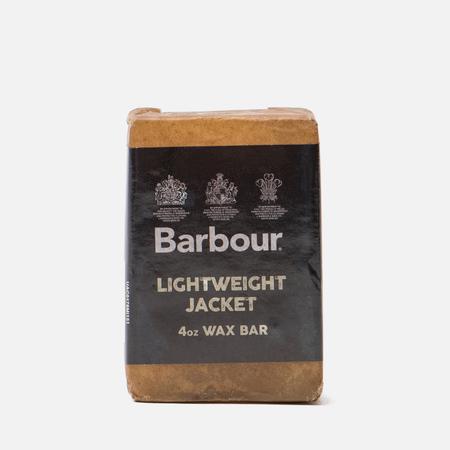 Воск Barbour Light Weight 4 Oz Wax Stick