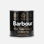 Воск Barbour Thornproof Dressing 200ml фото- 0
