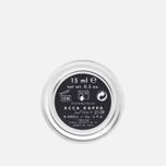 Воск для бороды Acca Kappa 1869 Style & Shape 15ml фото- 1