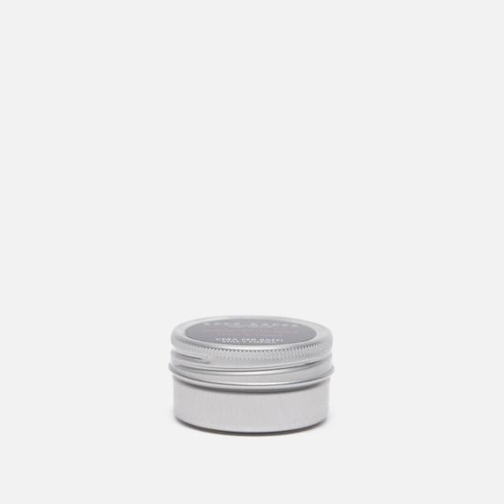 Воск для усов Acca Kappa 1869 Style & Shape 15ml
