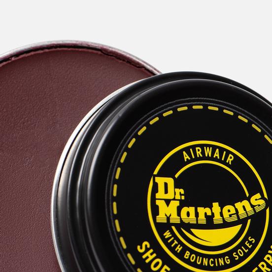 Воск для обуви Dr. Martens Shoe Polish 50ml Cherry