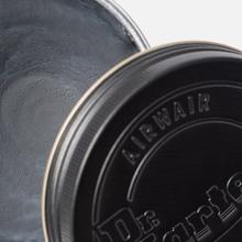 Воск для обуви Dr. Martens Polish 100ml Black фото- 2