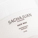 Воск для укладки волос SACHAJUAN Moisturize And Condition 75ml фото- 2