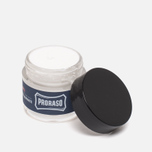 Proraso Shape And Control Moustache Wax 15ml photo- 1