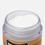 Воск для усов Proraso Wood & Spice 15ml фото- 1