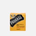 Воск для усов Proraso Wood & Spice 15ml фото- 3