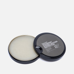 Воск Timberland Waximum Waxed Leather Protector 60g фото- 1