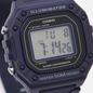 Наручные часы CASIO Collection W-218H-2AVEF Navy фото - 2