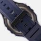 Наручные часы CASIO Collection W-218H-2AVEF Navy фото - 3