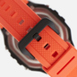 Наручные часы CASIO Collection W-218H-4B2 Orange/Black/Black фото - 3