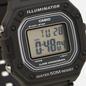 Наручные часы CASIO Collection W-218H-8AVEF Grey/Grey/Grey фото - 2