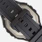 Наручные часы CASIO Collection W-218H-8AVEF Grey/Grey/Grey фото - 3