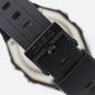 Наручные часы CASIO Collection W-59-1 Olive/Black фото - 3