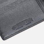Кошелек Master-piece Noble Wallet Choco фото- 8
