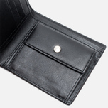 Кошелек Master-piece Noble Wallet Choco фото- 5