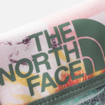 The North Face Base Camp Wallet Ballet Pink Hawaiian photo- 3